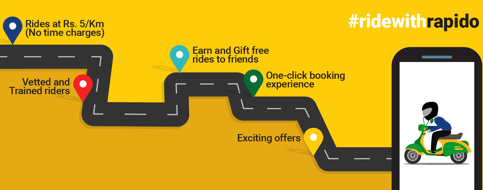 how to get referral code