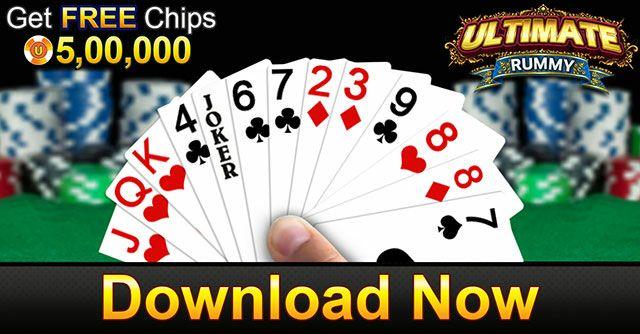 rummycircle cash game app download