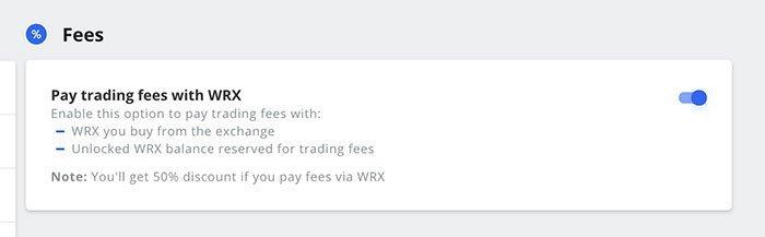 Wazirx referral offer wazirx referral link.jpg