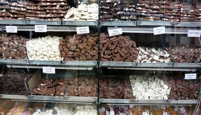 Ooty-Chocolates-Go-Heritage