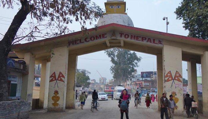 nepal-1460300809