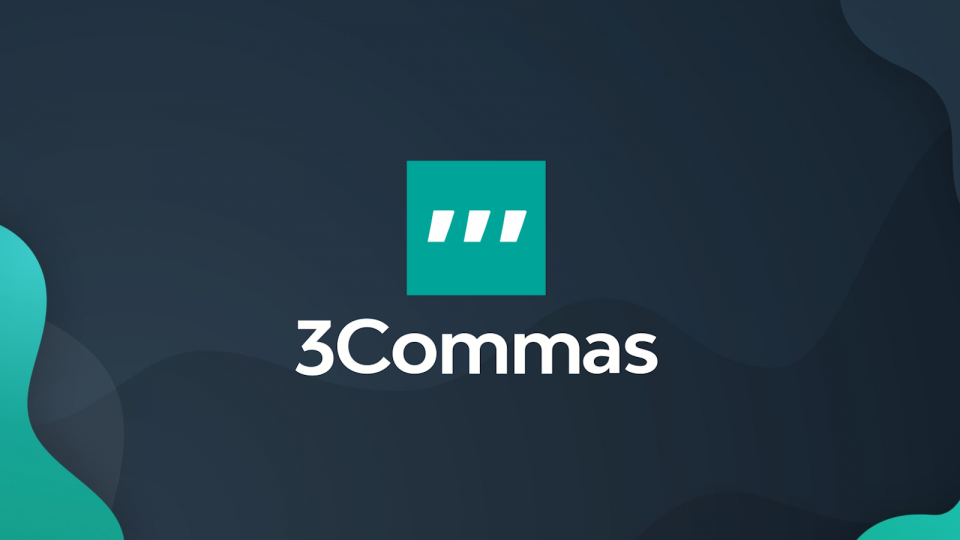 3commas referral code