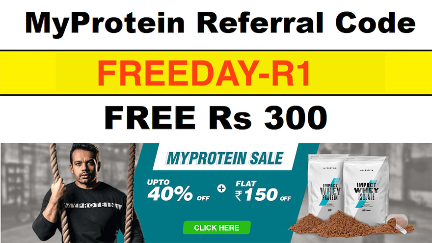 MyProtein-Referral-Code-min
