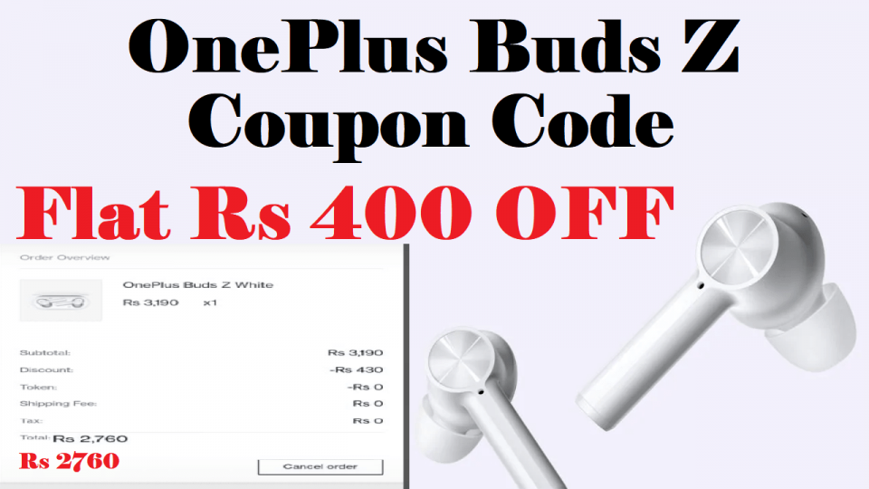 OnePlus-Buds-Z-Coupon-Code-Get-Flat-Rs-400-OFF-min