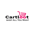 cartloot logo